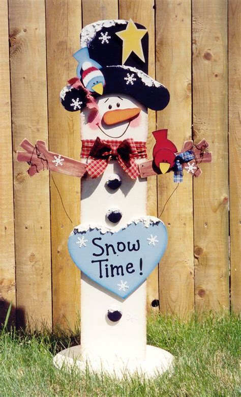 Free Wooden Yard Decorations Patterns yard patterns 171 browse patterns
