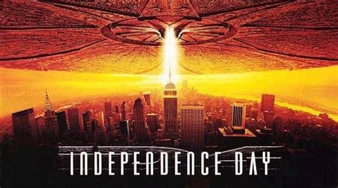 independence day independence day resurgence feature trailer 2016