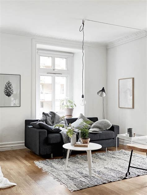 living room magnificent scandinavian tips 481 best images about living room on