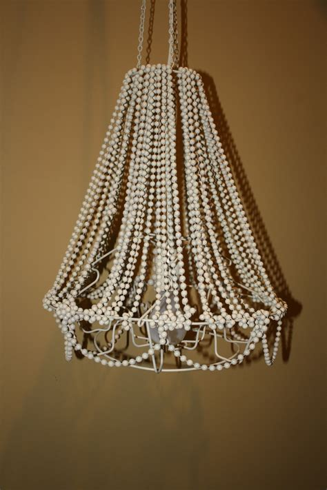 Mardi Gras Chandelier 386 Best Images About Home Decor On Pinterest Houses Picture Frames And Beaded