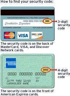 What Is The Expiration Date On A Visa Gift Card - transcripts