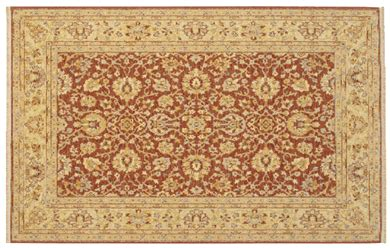 karastan rug cleaning karastan rug repair ny nj flatratecarpet