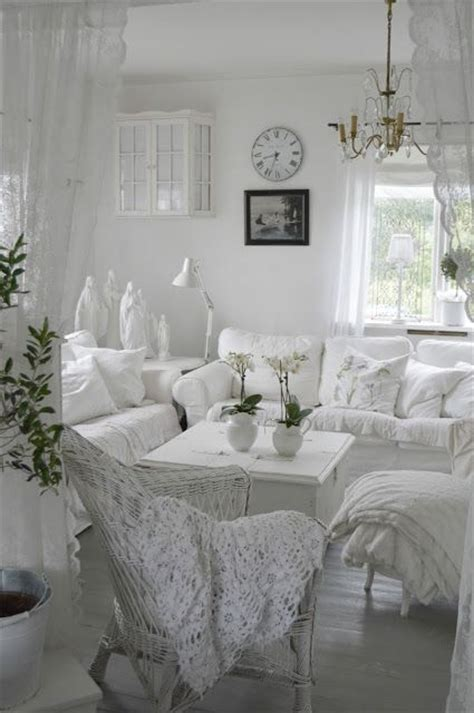 beautiful white living rooms all shades of white 30 beautiful living room designs
