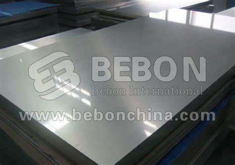 440 steel properties aisi 440b 440b stainless steel aisi 440b steel steel