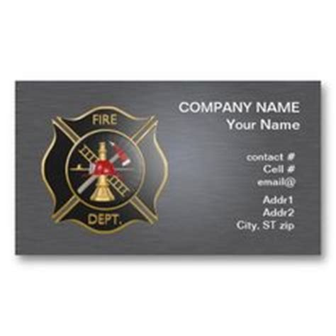 department business card templates department business cards on business