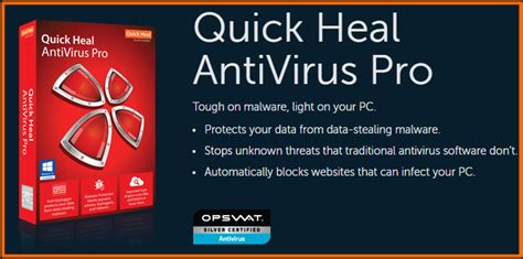 free download antivirus for pc quick heal full version 2012 2017 quick heal antivirus pro 30 days trial version free