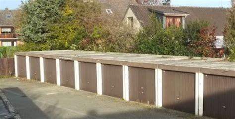 garage miten nienburg garagen zu vermieten omicroner garagen