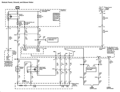 2007 hummer h3 air conditioning system wiring diagrams i a 2006 h3 hummer yesterday i had the air