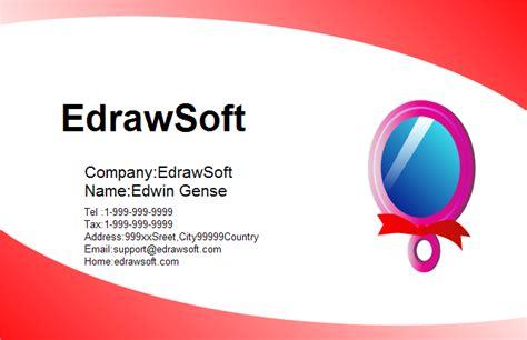 Beautiful Business Card Templates Beautiful Business Card Templates Lisut Beautiful Business Cards Templates