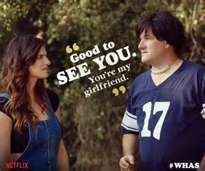 funny quotes from wet hot american summer read funny wet hot american summer quotes