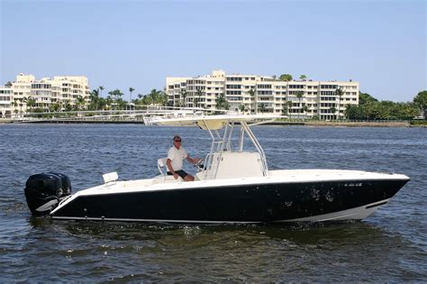 center console fishing boat companies 2009 used venture boat company center console fishing boat