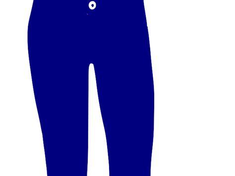 tutorialspoint yarn le parfum de la beaut 233 jeans clip art