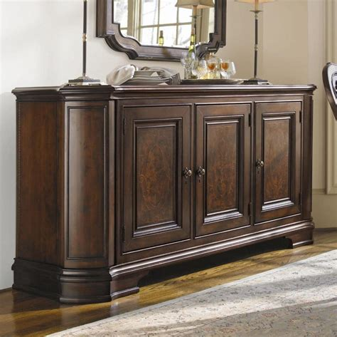 dining room buffets and sideboards sideboards interesting narrow buffet server narrow buffet