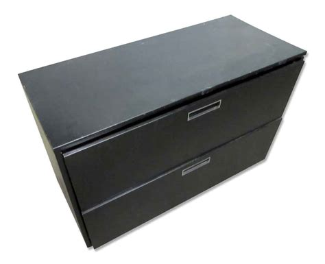 Locking Lateral File Cabinet Large Locking Lateral File Cabinet Olde Things
