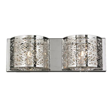 regina andrew crystal l crystal sconce by regina andrew lights and ls