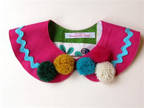 Great Blogs On Etsy Finds by Top 10 Etsy Finds From Mollie Makes Magazine Etsy Uk