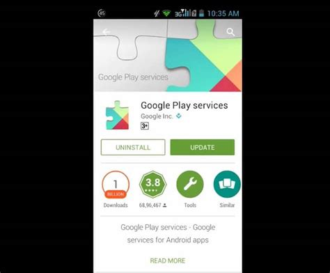 free play services apk play services apk 11 0 55 update version free play services