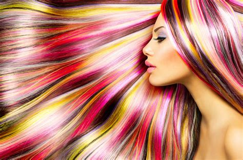 hair coloring hair color color correction hair odyssey