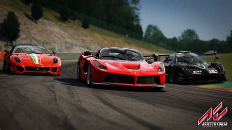 Auto Games by Top 7 Best Car Racing Games In 2015 2016 Gtspirit