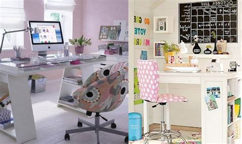 Desk Decorating Ideas by Office Desk Decoration Themes Safarihomedecor