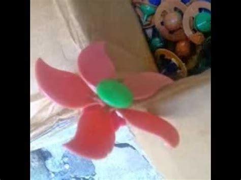Mainan Kitiran Baling Baling Uvo distributor kitiran baling baling plastik anak murah asli