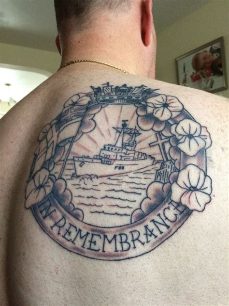 17 best ideas about in remembrance tattoos on