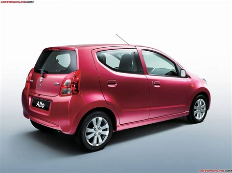 Pictures Of Suzuki Alto 2015 Suzuki Alto Car Interior Design