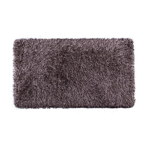 Karpet Bulu Shagy karpet shaggy 120x170 bulu tebal impor elevenia