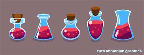 inkscape gem tutorial 128 best miscellaneous inkscape tutorials images on