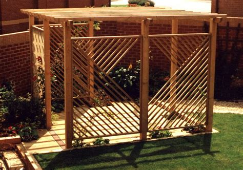 29 best pergolas images on pinterest