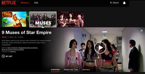 film drama netflix news k dramas on uk netflix unitedkpop