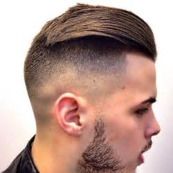 hair cut 10 taper haircut pictures for men