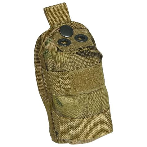 discount molle pouches flyye strobe pouch molle multicam other pouches
