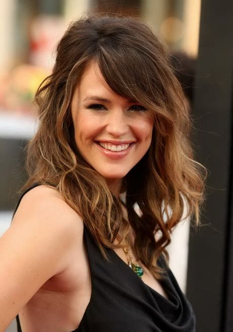 trending 2015 hair trends for wavy textured hair haircuts for long hair 2015 trends