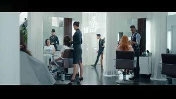 progressive commercial with the russian hairdresser progressive snapshot tv spot hairsalon ispot tv
