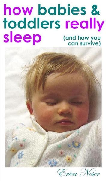 how to get babies to sleep in their crib sleeping problems with baby carmien kiddies