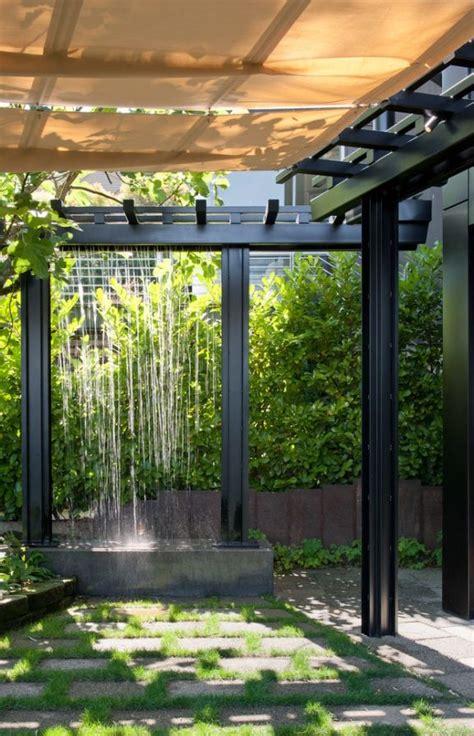 luxury outdoor design luxury outdoor shower luxurydotcom shower spa luxe