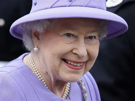 queen elizabeth 5 lessons anyone can learn from queen elizabeth ii