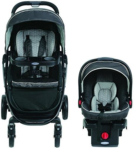 baby car seat vs travel system baby insight baby products comparison review