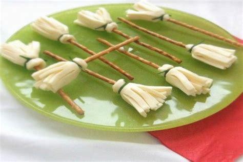 essen dekorieren essen zu dekorieren dekoking diy bastelideen