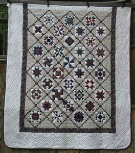 pin by tittat h on amish quilts