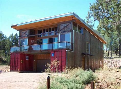 17 best ideas about shipping container house plans on