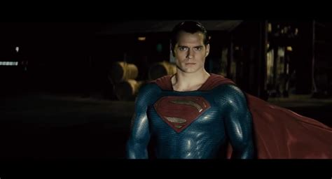from wars to superman figures in science fiction and books batman vs superman 2016 trailer