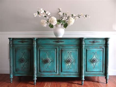 blue sideboard buffet woodworking plans new decoration
