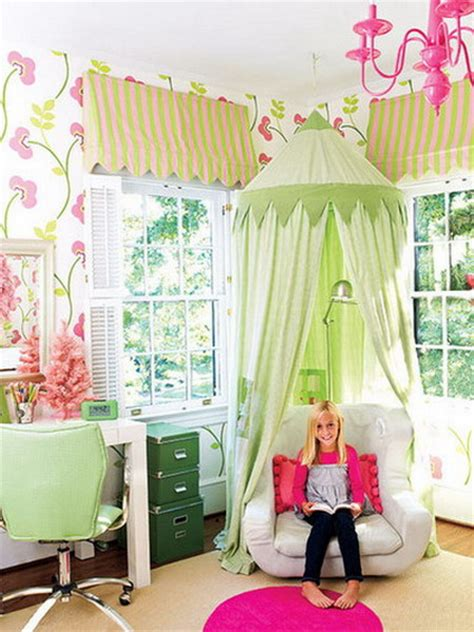 fun girl bedroom ideas fun and cute ideas for girls bedroom