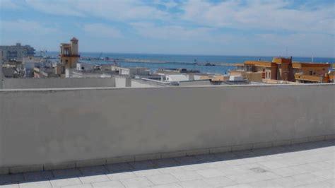 gallipoli mare appartamenti appartamenti gallipoli appartamenti per vacanze al mare e