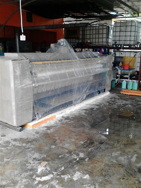 Gergaji Mesin Di Malaysia mesin pelanggan mesin dobi malaysia pembekal mesin dobi di malaysia