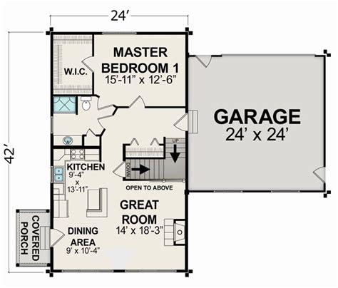 best house designs under 1000 square feet house plans under 1000 square feet lovely 50 fresh