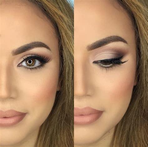 natural wedding makeup tutorial natural wedding makeup tutorial you mugeek vidalondon