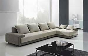 modern l shaped sofa designs modern l shaped sofa designs for awesome living room eva